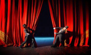Nación aportará $50 millones para los teatros que suspendieron espectáculos en abril
