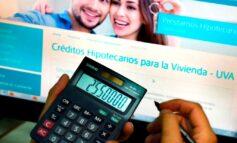 Créditos UVA: Nación anunció subsidios para cuotas que superen el 35% del ingreso familiar