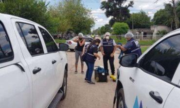 Se produjeron 10 femicidios en Tucumán en lo que va del 2021