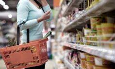 La inflación de mayo en Tucumán trepó al 4,17% y superó el índice nacional