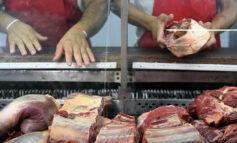 Acuerdan la exportación de carne con reservas de cortes para el consumo interno