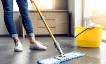 Servicio doméstico: Conocé el aumento en cada categoría
