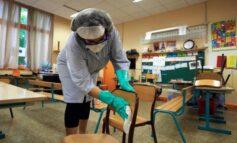 Todos los detalles de la vuelta a las aulas en Tucumán