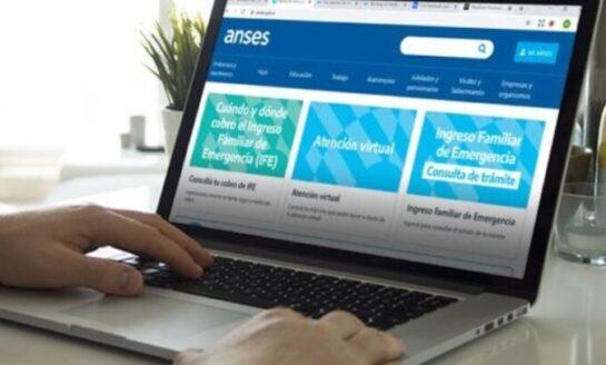 Cómo solicitar los créditos de ANSES de hasta $200.000