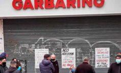 Garbarino cierra sus puertas en Tucumán