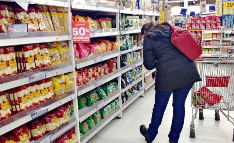 Según especialistas la inflación viene cayendo