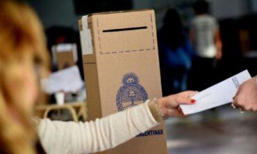PASO 2021: Así quedaron las listas de precandidatos en Tucumán