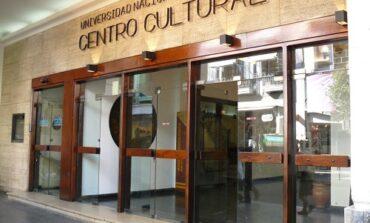 Disfrutá de la grilla de actividades del Julio Cultural en el Virla