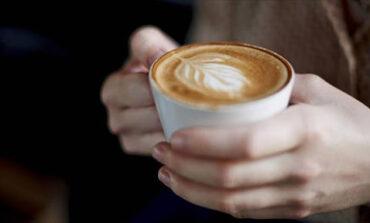 """Golpe al bolsillo: tomar un """"cafecito"""" costará hasta un 20% más caro"""