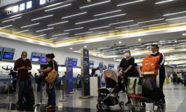 Nueva normativa para quienes vuelvan al país de viajes laborales