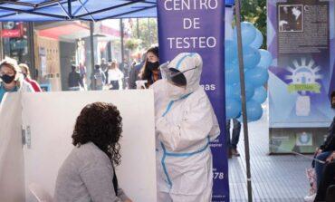En Tucumán no hay circulación comunitaria de la variante Delta