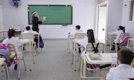 Preocupa que 7 de cada 10 alumnos en Argentina tiene complicaciones para comprender un texto