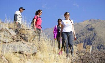 Crece la oferta académica con la nueva Diplomatura Universitaria en Turismo