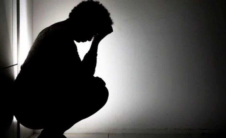 Reglamentarán la Ley para la Prevención del Suicidio