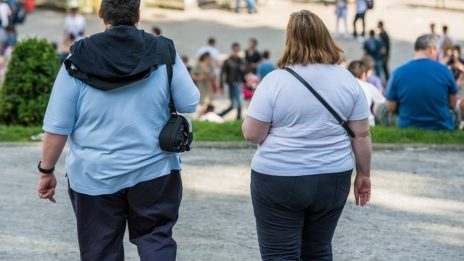 Seis de cada diez argentinos tienen sobrepeso y obesidad