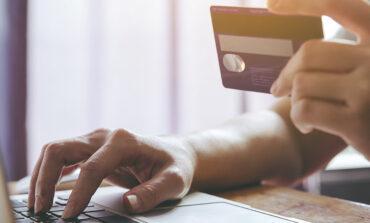 El 98% de los emprendedores cumple el pago de los microcréditos