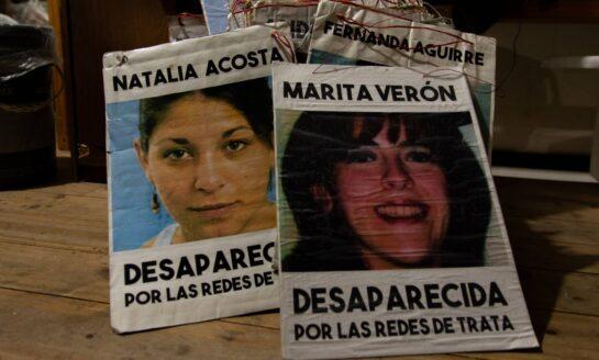Argentina está entre los países que mejor combaten la trata de personas