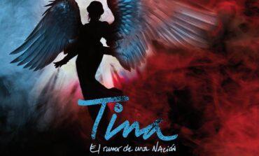 """Reestrenan el musical """"Tina, el rumor de una Nación"""""""