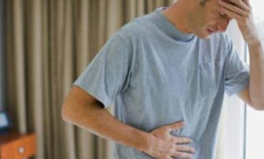 En pandemia crecieron las consultas por gastritis nerviosa