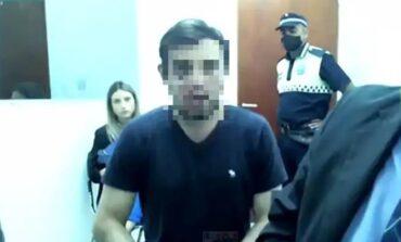 Helguera ya recibe tratamiento en el Hospital Obarrio
