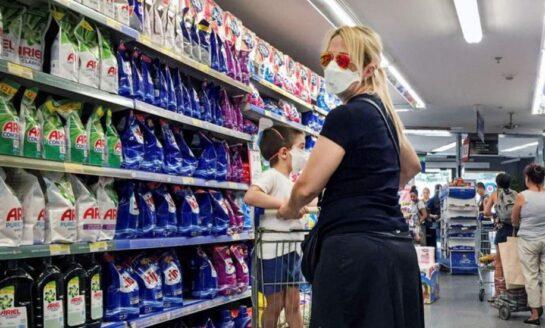 Cuánto fue la inflación de septiembre en Tucumán