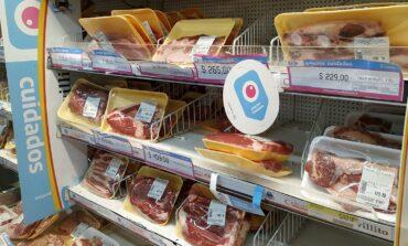 Precios Cuidados: suma productos y congela precios hasta enero