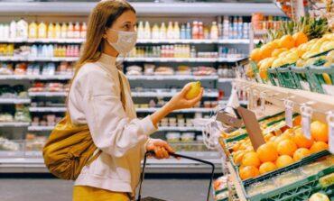 El Gobierno negocia con empresarios pero el precio de los alimentos sube